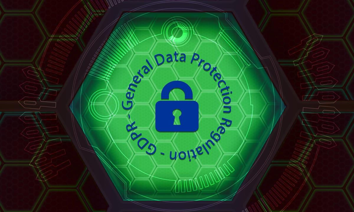 Six Things Businesses Need to Know About the GDPR