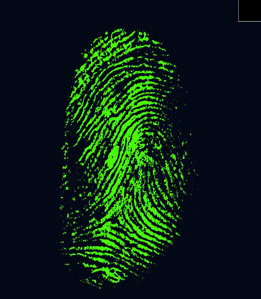 fingerprint-257038_1280